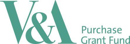 PGF logo PMS 339U small