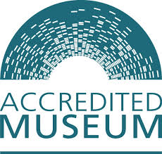 arts council accreditation 2015
