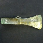 Bramfield Hoard Axe Head 107