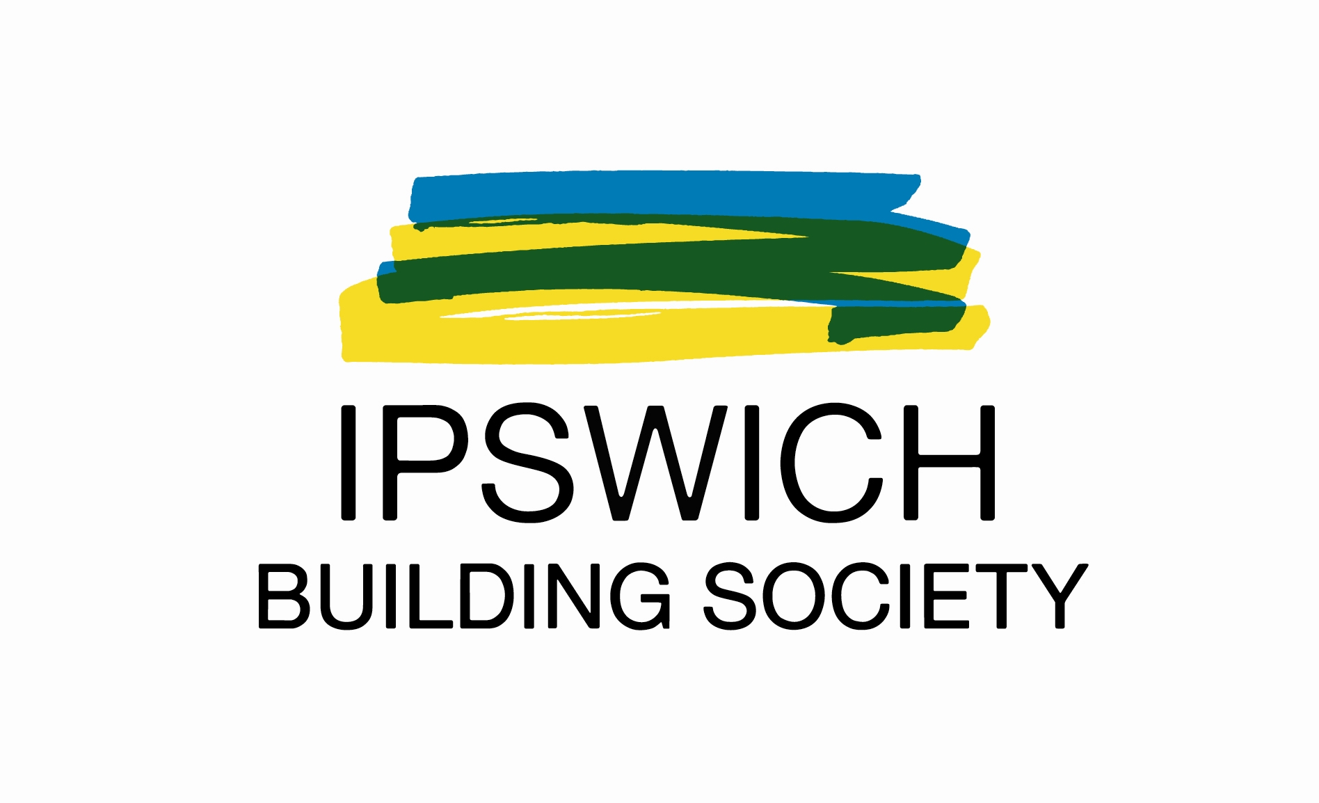 Building Societys In Ipswich